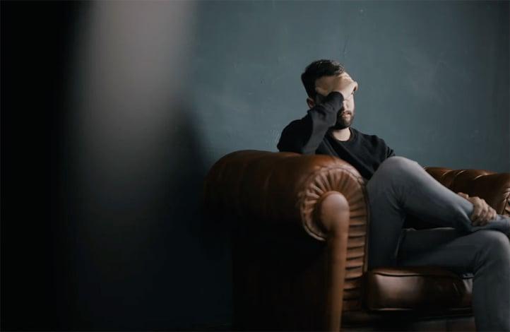 burnout-alarmsignalen-fr