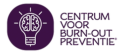 centrum-voor-burn-out-preventie