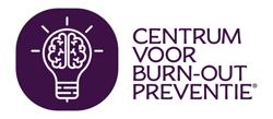 centrum-voor-burn-out-preventie