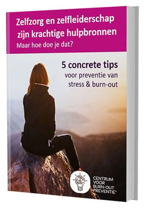 ebook-burnout-5-concrete-tips-voor-meer-zelfzorg-en-meer-zelfleiderschap-virginie-lauwers