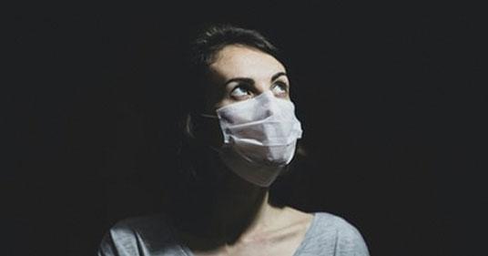 Hulp zoeken bij een psycholoog vraagt moed: 5 twijfelpunten die jou afremmen